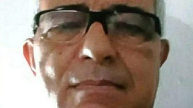 SAJ: Morre de Covid-19 o empresário Zilton Ferreira - saj, destaque