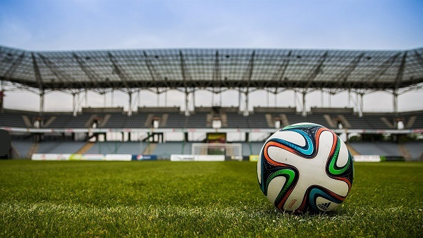 CBF define data e horários dos confrontos das quartas de final da Copa do Nordeste - esporte
