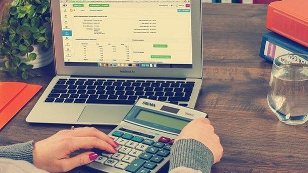ARTIGO - Maioria dos microempreendedores individuais não recolheu imposto em maio deste ano - empreendedorismo, direito, artigos