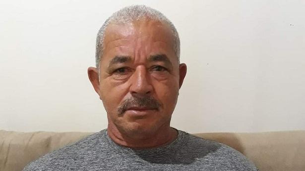 Camamu: Homem é encontrado carbonizado próximo ao Distrito de Travessão - destaque, camamu