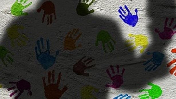 Canavieiras: Operação investiga abuso sexual contra criança - policia, canavieiras, bahia