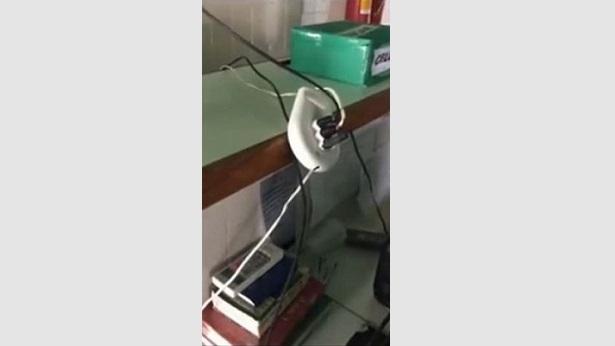 Ipirá: Delegacia está sem energia elétrica há mais de 20 dias - ipira, destaque, bahia