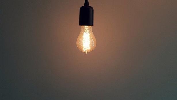 Segundo Aneel, número de beneficiários da Tarifa Social de Energia Elétrica pode dobrar - economia