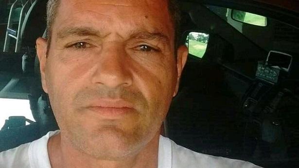 Nazaré: Morre no Hospital Regional sargento Marivaldo Santana - noticias, nazare, destaque