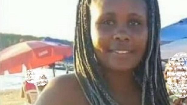Mutuípe: Mulher é assassinada na Rua Clementino Santos - mutuipe, destaque