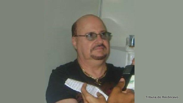 Morre aos 68 anos Paulinho do Roupa Nova - noticias, celebridade, brasil
