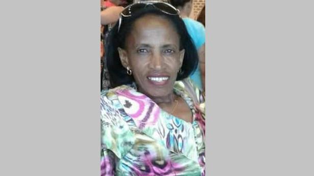 Laje: Professora Palmira morre vítima da Covid-19 - laje, destaque, bahia