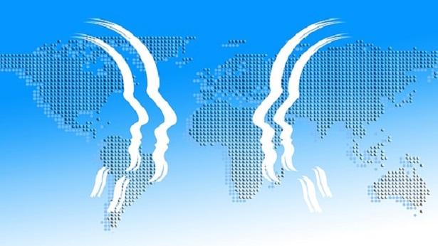 Artigo - Preconceito linguístico: Sabia que muitos sofrem deste preconceito? - educacao, artigos