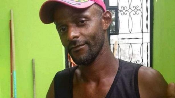 Mutuípe: Homem é assassinado na Rua Wenceslau Guimarães - mutuipe, destaque