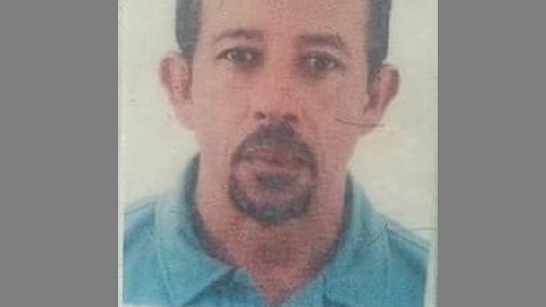 Ubaíra: Homem morre após suposto acidente com facão na zona rural - ubaira, destaque, bahia, transito