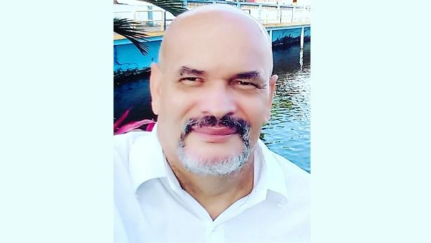 Quer continuar do mesmo jeito que está agora ou quer mudar de vida? Reflita com Dr. Jorge Soares - mensagem