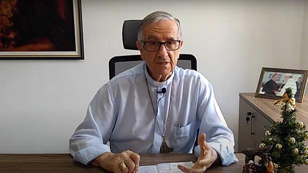 Camaçari: Bispo demonstra preocupação com desemprego e impacto causados pelo fechamento da Ford - noticias, catolico, camacari, bahia