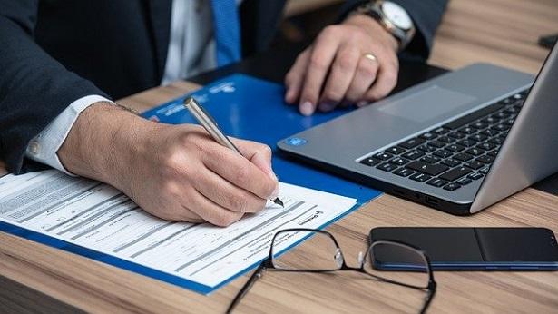 Advogados se dividem sobre publicidade nas redes sociais e muitos esperam reformulação das regras - direito