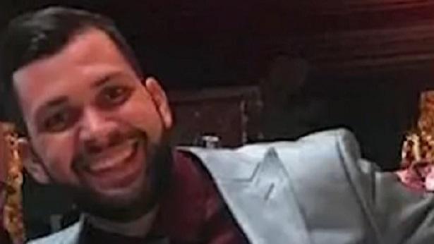Empresário de Itabuna é encontrado morto em Ilhéus - policia, itabuna, destaque, bahia