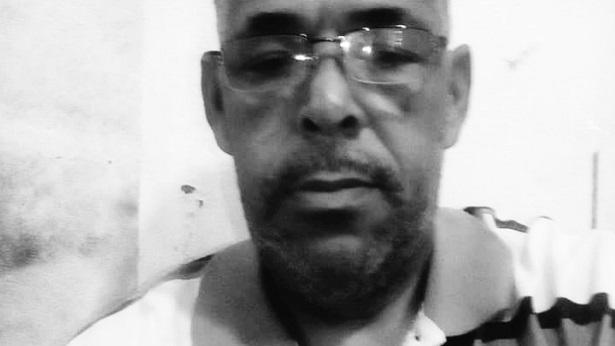 Cruz das Almas: Comerciante 'Gordo de Guega' é encontrado morto - destaque, cruz-das-almas, bahia