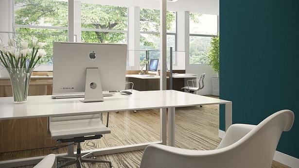 Artigo - 10 medidas para evitar contágio de covid-19 nos escritórios - saude, artigos