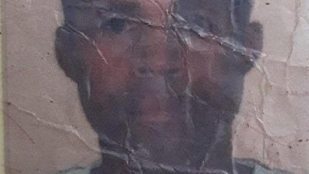 SAJ: Homem é encontrado morto em residência no Gravatá - saj, policia, destaque, bahia