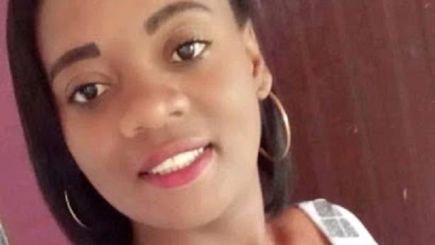 Colisão entre moto e caminhão em Sapeaçu deixa 2 mortos; jovem morava em Castro Alves - noticias, destaque, castro-alves, transito