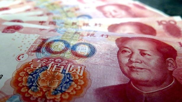 China é o único país a avançar na economia em 2020 - mundo, economia