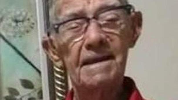 Jiquiriçá: Morre de Covid-19 o ex-prefeito Niba Maia - jiquirica, destaque, bahia