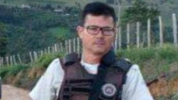 Brejões: Mulher assume autoria por morte de sargento da PM - policia, brejoes, bahia
