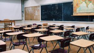 Retorno das aulas semipresenciais na rede estadual registra baixa adesão de alunos e professores - noticias, educacao, bahia