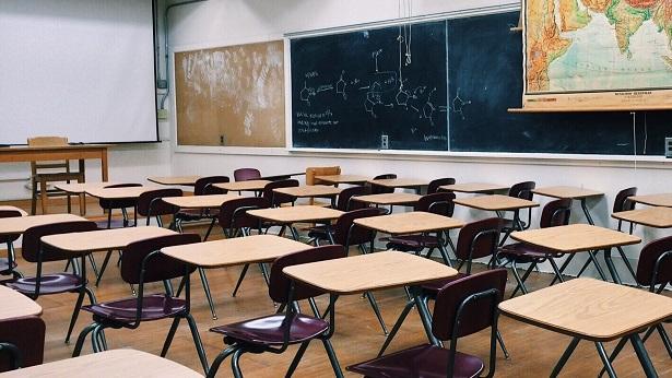 Salvador: Estudantes serão 'automaticamente aprovados' no fim do ano letivo, diz secretário - educacao, brasil