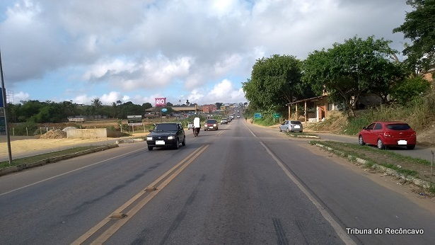 Sesab recomenda suspensão de viagens em SAJ, Amargosa e em mais 29 cidades - saj, noticias, destaque