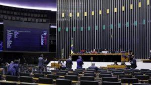 Aprovado projeto de lei que acaba com EIRELI e sociedades simples - noticias, brasil
