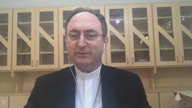Arquidiocese de Salvador suspende atividades em comemoração aos seus 470 anos de criação - catolico, bahia