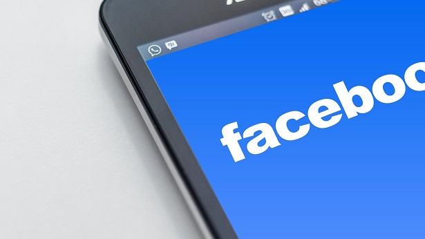 Facebook faz testes e reduz disseminação de conteúdo politico para brasileiros - internet, entretenimento