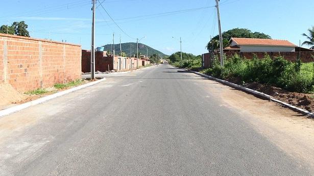 Governo define funcionamento apenas de serviços essenciais na região de Guanambi - guanambi, bahia