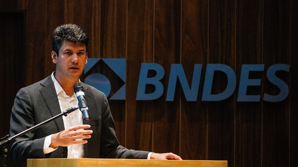Após leilão da Cedae, BNDES prepara mais cinco privatizações - economia