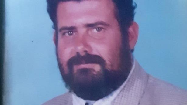 Morre em Salvador, Júnior Barbosa, ex-vereador de Mutuípe - mutuipe, bahia