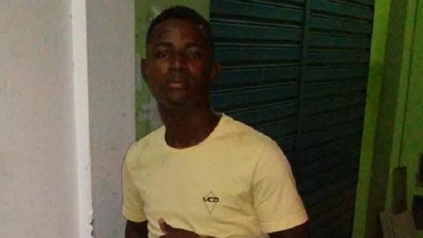 Mutuípe: Homem é assassinado na estrada de Serra Grande - mutuipe, destaque, bahia