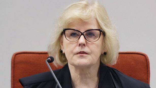 Ministra do STF pede explicações a Bolsonaro sobre alterações na posse e porte de armas - politica, justica