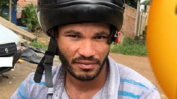 Presidente Tancredo Neves: Homem morre vítima de acidente na BR-101 - presidente-tancredo-neves, bahia, transito