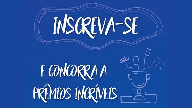 Projeto Pesquisando Kirimurê abre inscrições para concurso literário da Baía de Todos os Santos - sao-felipe, muniz-ferreira, literatura