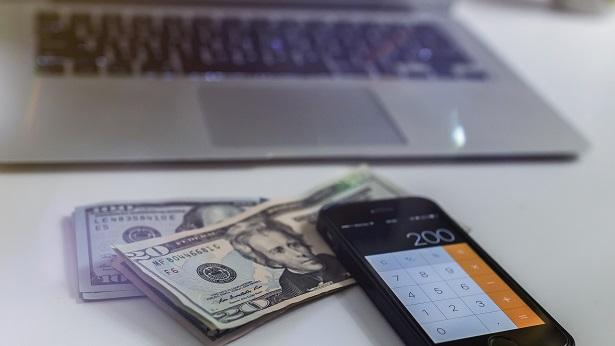Urgente: Como explicar a disparada no dólar hoje? - economia