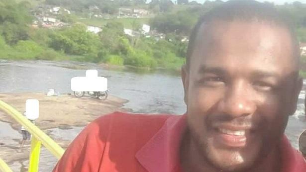 Morador de Amargosa morre eletrocutado na zona rural de Laje - laje, destaque