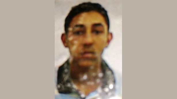Feira de Santana: Mecânico Jonathas da Costa é assassinado dentro de oficina - policia, feira-de-santana, bahia