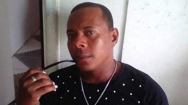 Candeias: Vigilante morre após ter pênis decepado e olho perfurado - noticias, candeias, bahia