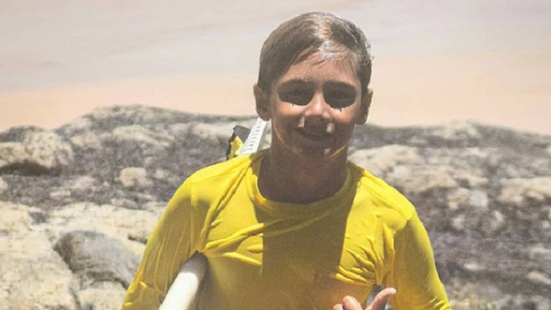 Amargosa: Surfista mirim Pedro Veiga será homenageado como Personalidade Baiana - esporte, bahia, amargosa