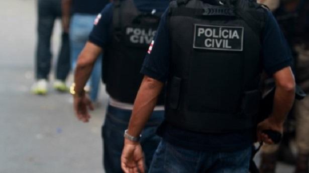 Governo da Bahia nomeia 54 novos investigadores para Polícia Civil - bahia