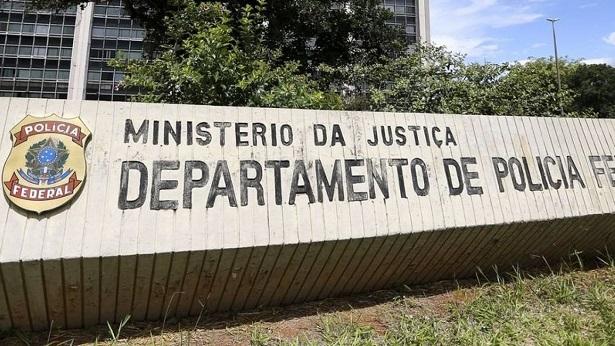 Polícia Federal deflagra operação contra fraudes nos benefícios emergenciais - policia, justica, economia