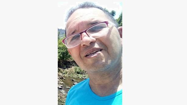 Muniz Ferreira: Vereador Ray é internado com Covid-19 - noticias, muniz-ferreira, destaque