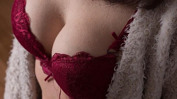 Cresce busca por cirurgia para retirada de implante mamário - saude