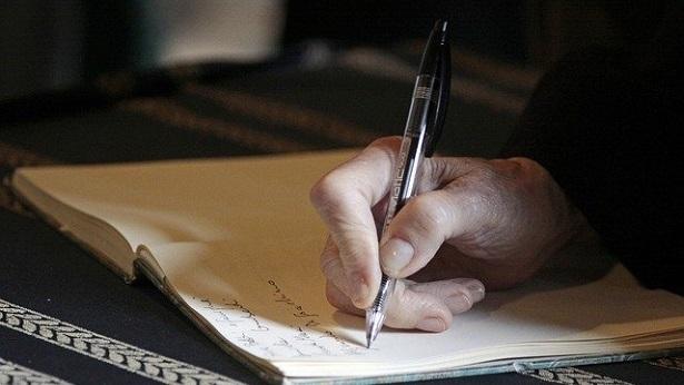 Busca por testamentos em Cartórios de Notas da Bahia aumenta durante a pandemia em 2020 - direito
