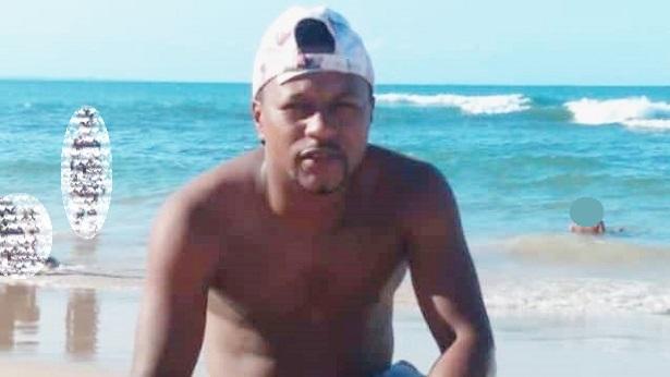 Valença: Homem morre eletrocutado em Guaibim - valenca, destaque, bahia
