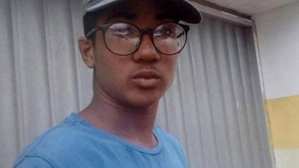 Sapeaçu: Adolescente é levado por homens armados na zona rural - sapeacu, policia, destaque, bahia